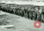 Image of German Prisoners of War United States USA, 1944, second 55 stock footage video 65675021157