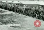 Image of German Prisoners of War United States USA, 1944, second 56 stock footage video 65675021157