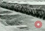Image of German Prisoners of War United States USA, 1944, second 57 stock footage video 65675021157