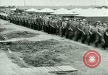 Image of German Prisoners of War United States USA, 1944, second 58 stock footage video 65675021157