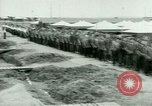 Image of German Prisoners of War United States USA, 1944, second 59 stock footage video 65675021157
