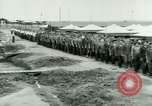 Image of German Prisoners of War United States USA, 1944, second 60 stock footage video 65675021157