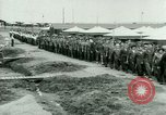 Image of German Prisoners of War United States USA, 1944, second 61 stock footage video 65675021157