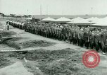 Image of German Prisoners of War United States USA, 1944, second 62 stock footage video 65675021157