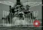 Image of B-29 Superfortress distance record Washington DC USA, 1945, second 24 stock footage video 65675021158