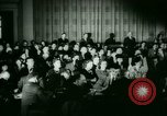 Image of General Dwight Eisenhower United States USA, 1945, second 16 stock footage video 65675021163