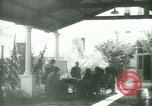 Image of Italian refugees evacuate Italy, 1944, second 7 stock footage video 65675021170
