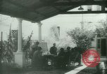 Image of Italian refugees evacuate Italy, 1944, second 8 stock footage video 65675021170