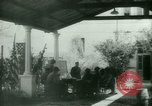 Image of Italian refugees evacuate Italy, 1944, second 9 stock footage video 65675021170
