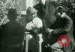 Image of Italian refugees evacuate Italy, 1944, second 21 stock footage video 65675021170