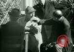 Image of Italian refugees evacuate Italy, 1944, second 22 stock footage video 65675021170