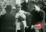 Image of Italian refugees evacuate Italy, 1944, second 23 stock footage video 65675021170