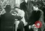 Image of Italian refugees evacuate Italy, 1944, second 24 stock footage video 65675021170