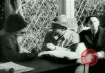 Image of Italian refugees evacuate Italy, 1944, second 27 stock footage video 65675021170