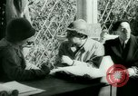 Image of Italian refugees evacuate Italy, 1944, second 28 stock footage video 65675021170
