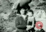 Image of Italian refugees evacuate Italy, 1944, second 40 stock footage video 65675021170