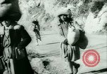 Image of Italian refugees evacuate Italy, 1944, second 54 stock footage video 65675021170