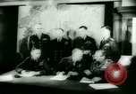 Image of Allied Forces United Kingdom, 1944, second 8 stock footage video 65675021171