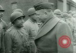 Image of Allied Forces United Kingdom, 1944, second 12 stock footage video 65675021171