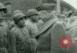 Image of Allied Forces United Kingdom, 1944, second 13 stock footage video 65675021171
