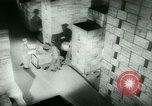 Image of Allied Forces United Kingdom, 1944, second 19 stock footage video 65675021171