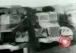 Image of Allied Forces United Kingdom, 1944, second 26 stock footage video 65675021171