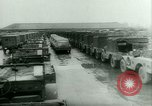Image of Allied Forces United Kingdom, 1944, second 32 stock footage video 65675021171