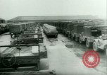 Image of Allied Forces United Kingdom, 1944, second 33 stock footage video 65675021171
