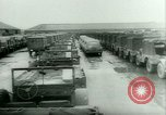 Image of Allied Forces United Kingdom, 1944, second 34 stock footage video 65675021171
