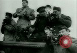 Image of Allied Forces United Kingdom, 1944, second 38 stock footage video 65675021171