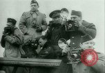 Image of Allied Forces United Kingdom, 1944, second 39 stock footage video 65675021171