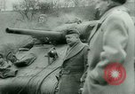 Image of Allied Forces United Kingdom, 1944, second 43 stock footage video 65675021171