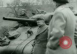 Image of Allied Forces United Kingdom, 1944, second 44 stock footage video 65675021171