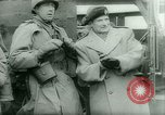 Image of Allied Forces United Kingdom, 1944, second 47 stock footage video 65675021171