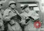 Image of Allied Forces United Kingdom, 1944, second 48 stock footage video 65675021171