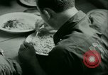 Image of German and Italian Prisoners of War in USA United States USA, 1944, second 29 stock footage video 65675021174