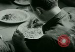 Image of German and Italian Prisoners of War in USA United States USA, 1944, second 30 stock footage video 65675021174