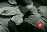 Image of German and Italian Prisoners of War in USA United States USA, 1944, second 31 stock footage video 65675021174