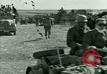 Image of Tunisian Campaign Tunisia North Africa, 1943, second 2 stock footage video 65675021179