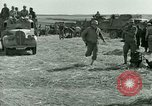 Image of Tunisian Campaign Tunisia North Africa, 1943, second 3 stock footage video 65675021179