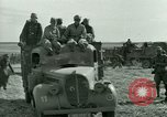 Image of Tunisian Campaign Tunisia North Africa, 1943, second 6 stock footage video 65675021179