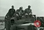 Image of Tunisian Campaign Tunisia North Africa, 1943, second 7 stock footage video 65675021179