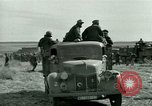 Image of Tunisian Campaign Tunisia North Africa, 1943, second 13 stock footage video 65675021179