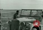 Image of Tunisian Campaign Tunisia North Africa, 1943, second 14 stock footage video 65675021179