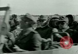 Image of Tunisian Campaign Tunisia North Africa, 1943, second 17 stock footage video 65675021179
