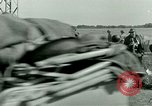 Image of Tunisian Campaign Tunisia North Africa, 1943, second 18 stock footage video 65675021179