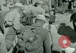 Image of Tunisian Campaign Tunisia North Africa, 1943, second 19 stock footage video 65675021179