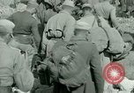 Image of Tunisian Campaign Tunisia North Africa, 1943, second 20 stock footage video 65675021179
