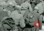 Image of Tunisian Campaign Tunisia North Africa, 1943, second 21 stock footage video 65675021179