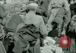 Image of Tunisian Campaign Tunisia North Africa, 1943, second 22 stock footage video 65675021179